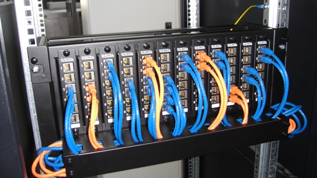 Astonishing Digital Telecomms Structured Cabling Wiring Cloud Hisonuggs Outletorg